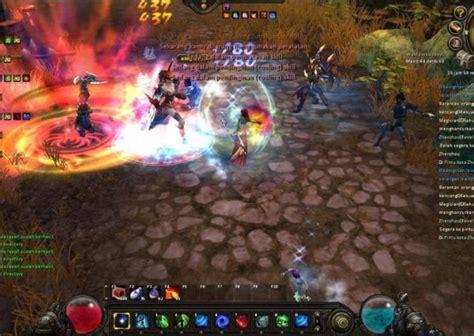 model games terbaru game online gratis terbaru musuh abadi game gratis