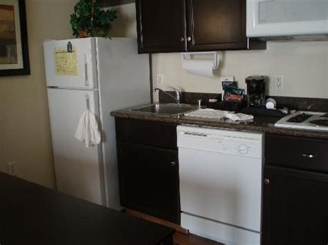 Anaheim Suites With Kitchen by Kitchen Picture Of Homewood Suites By Anaheim