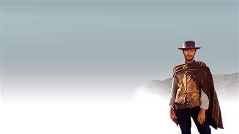 Film Western Hd | western movies wallpaper wallpapersafari