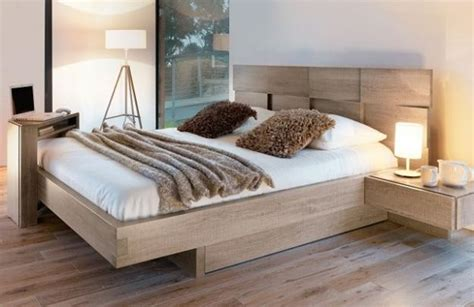 holzbett 160x200 top 10 modern design trends in contemporary beds and