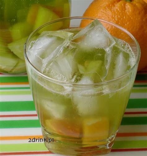 w dka z energy drinkiem bezalkoholowy kruszon energetyzujący 2drink pl
