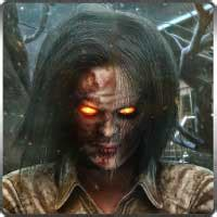 killer android evil killer 1 4 apk mod for android