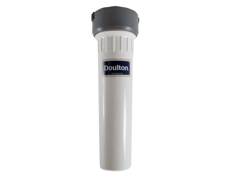 hip housing doulton hip housing online water filters