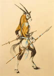 oryx warrior wip 3 teiirka deviantart