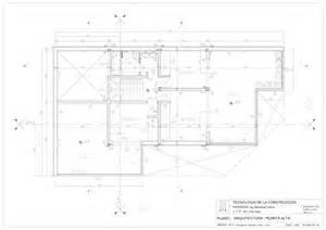 Electrical Floor Plan detalles constructivos cad plano replanteo arquitectura y