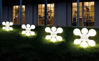 Backyard Solar Lighting Ideas 10 Best Outdoor Lighting Ideas For 2014 Qnud