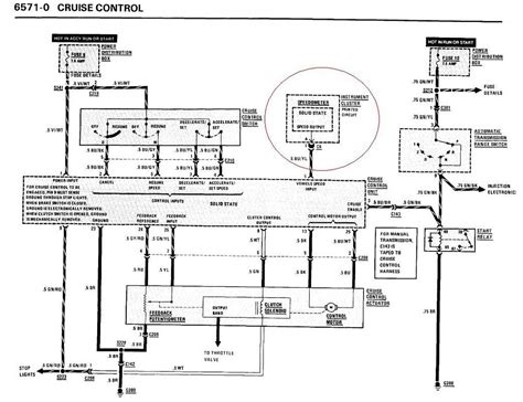 1995 audi cabriolet fuse box diagram audi auto fuse box