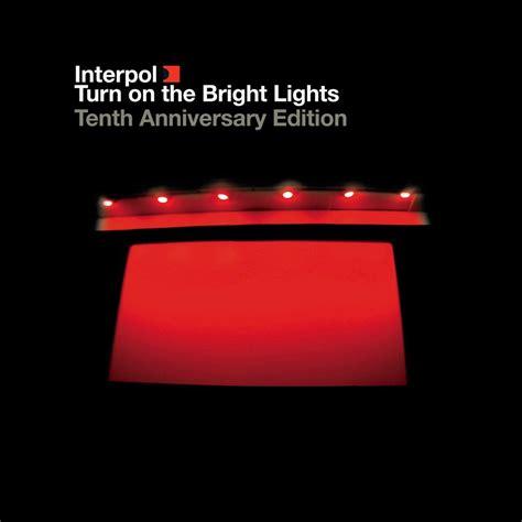 best interpol album interpol fanart fanart tv