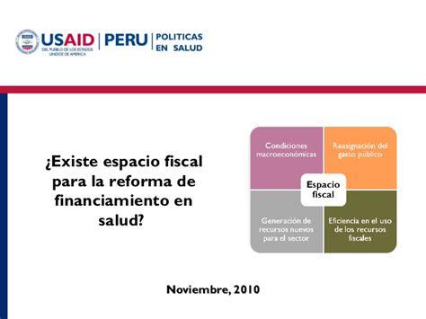 jurisprudencia fiscal noviembre 2010 01 espaciofiscalmidori