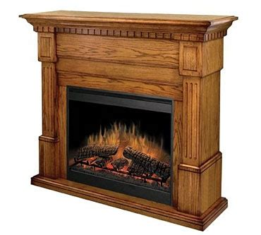 Essex Fireplaces by Electric Fireplace Packages Essex Kastle Fireplace