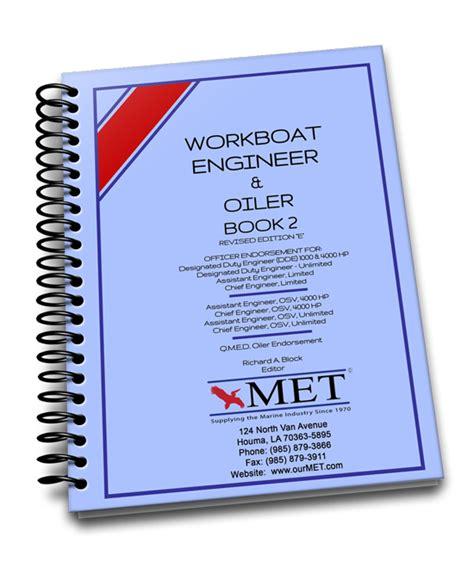 my engineer software my dreamer vol 2 volume 2 books richard a block bk 107 2 workboat engineer book 2 bk 107 2