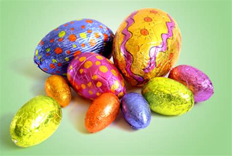 is easter monday a in usa easter monday jpg