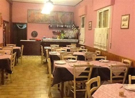 ristorante casa tua cesenatico ufficio turismo comune di cesenatico ristorante