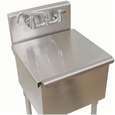 stainless steel sink cover universal sssc 18 stainless steel sink cover 18 quot