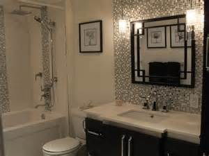 bathroom backsplashes ideas bathroom vanity no backsplash home design ideas