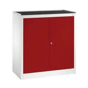armoires basses d atelier cp achat vente de armoires