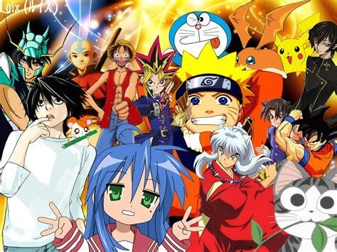 imagenes de otakus kawaii comunidad solo otakus