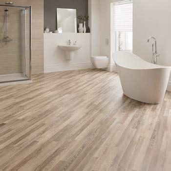 vinyl plank flooring in bathroom light natural wood effect vinyl flooring tiles planks bathroom pinterest