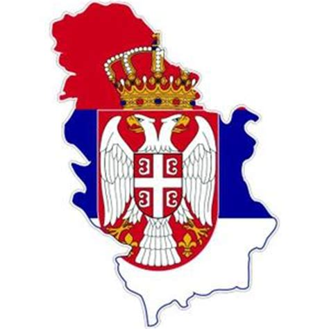 drapeau serbie serbie achat vente pas cher cdiscount