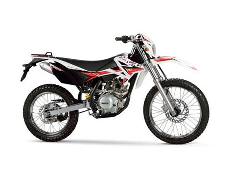 4t motocross gear 2014 beta re 125 4t motorcycle review top speed