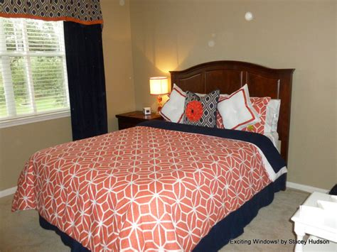 coral and navy bedroom new color combination coral and navy contemporary