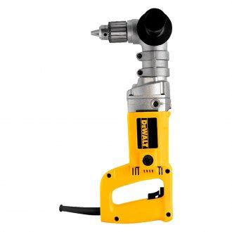 Right Angle Drills Cordless Corded Electric Toolsid Com
