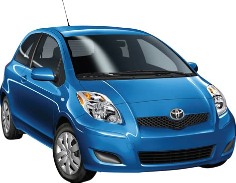 Yaris South Dade Toyota