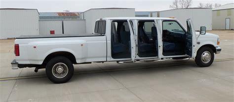 6 Door Trucks For Sale by 6 Door Ford Truck For Sale Autos Post