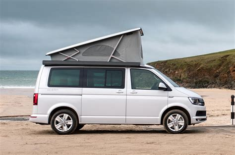 volkswagen california 2016 volkswagen california 2 0 tdi 204 review autocar