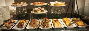 Breakfast Buffet Small Bakery Equipment List The Basics Needed For Any