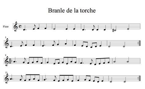 testo inno alla gioia italiano musica classica musica alle medie