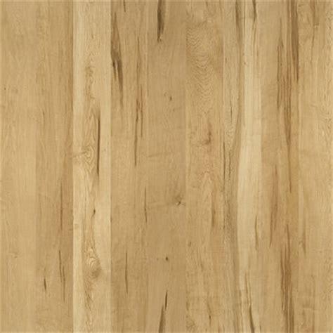 Shaw Laminate Shaw Laminate Flooring Products 02