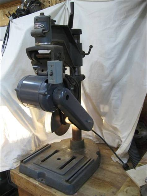 swing saw craftsman swing saw us 350 00 union il