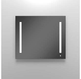 Robern Mirrors - robern mirrors build