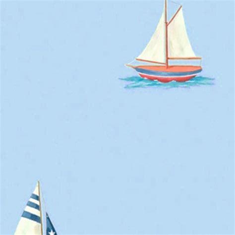 nautical wallpapers wallpapersafari blue nautical wallpaper wallpapersafari