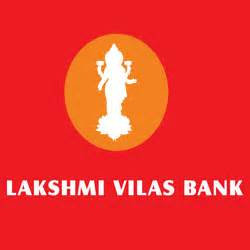 lakshmi vilash bank dhanlaxmi bank kikkidu