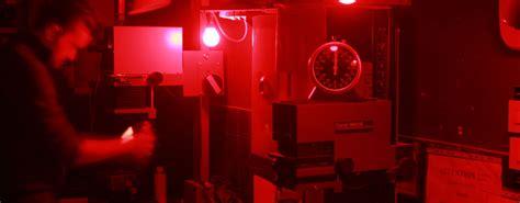 chambre noir photographie photo argentique comment j ai commenc 233