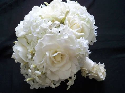 gardenia delivery gold coast florist delivering fresh flowers a boutique