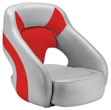 good cheap boat seats cheap attwood avenir sas fully upholstered midback boat