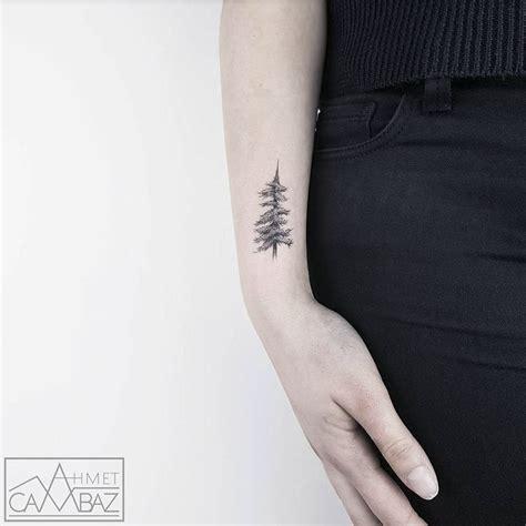 simple minimalist tattoo 40 simple yet striking tattoos by former turkish