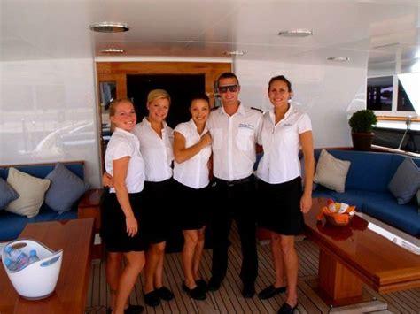 the cruise ship secrets likesharetweet