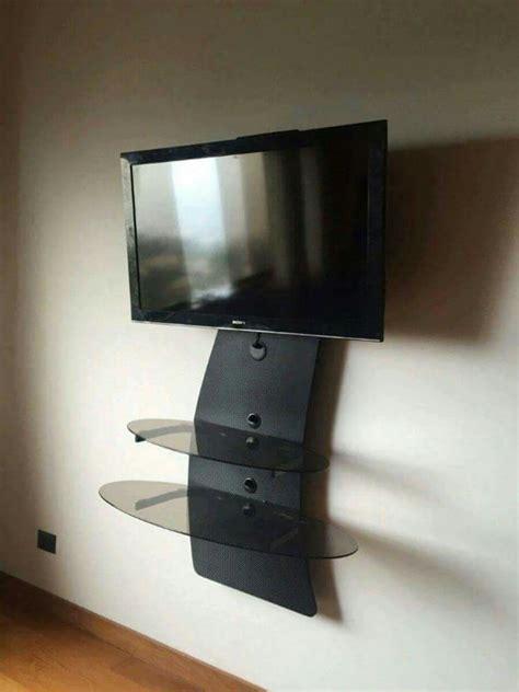 racks muebles empotrados  tv   en mercado libre