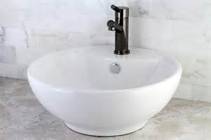 china bathroom sinks white vitreous china vessel sink contemporary