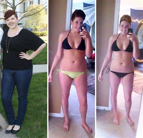 weight loss 40 pounds before and after a nearly 40 pound weight loss bored panda