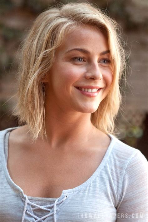 safe haircut julianne hough safe haven wallpaper
