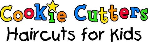 columbus area readers cookie cutters haircut coupon