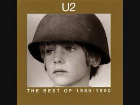 u2 the best of 1980 1990 u2 the best of 1980 1990 sunday bloody sunday