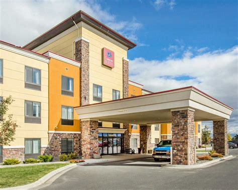 comfort suites near me comfort suites airport coupons near me in helena 8coupons