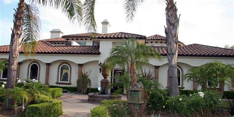 calabasas homes for sale calabasas real estate ca phil