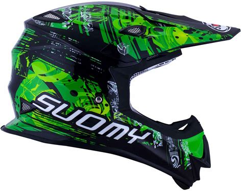 motocross helmet canada suomy motorcycle motocross helmets shop canada